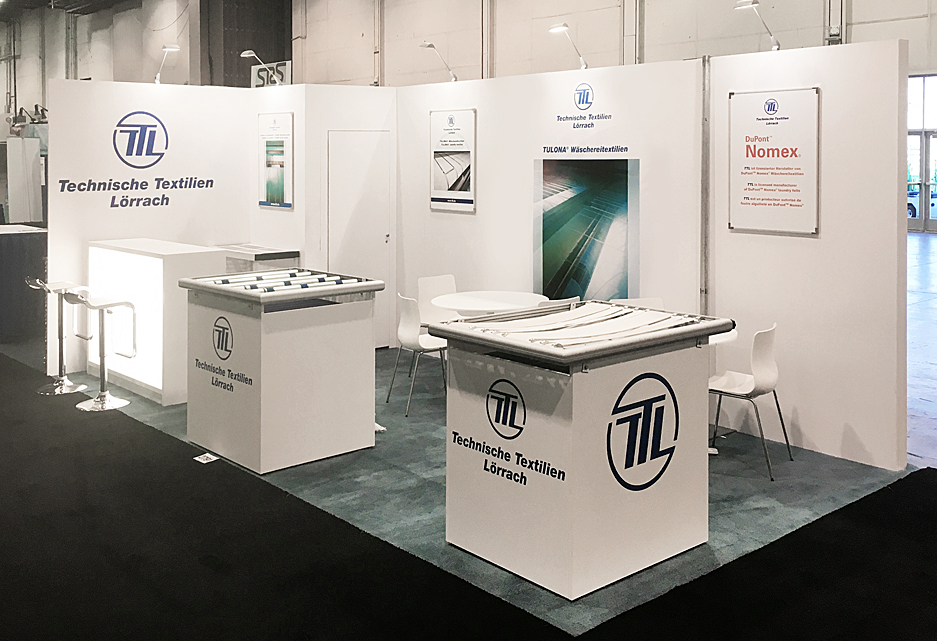 Exhibition Booth Las Vegas : Exhibition booth design las vegas free images at clker